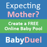 Create a FREE online baby pool
