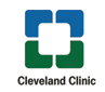 Jobs at Cleveland Clinic