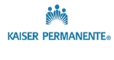 Jobs at Kaiser Permanente