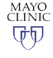 Jobs at Mayo Clinic