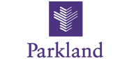 Jobs at Parkland