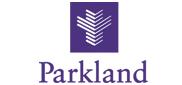 Jobs at Parkland