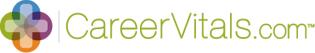 CareerVitals.com