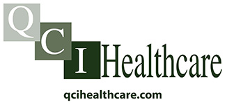 Home Health Aide (HHA)