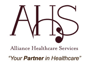 Mental Health Tech Job In Memphis Tennessee Alliance Healthcare