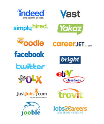 Employer Plan Selection - CareerVitals.com Healthcare Job Board ...