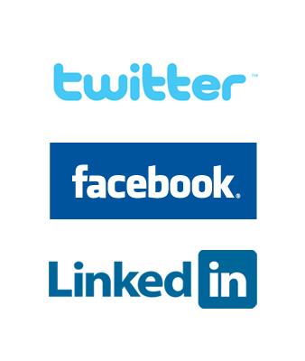 Social Network Integration